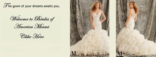 b164316e9e6d St. Louis Bridal Salons : Wedding Gowns St. Louis ...