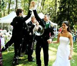 groomsmen and best man gifts for your st louis wedding