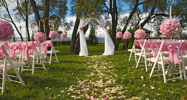 St Louis Wedding Chapels