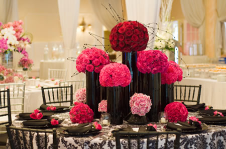 Wedding flowers st louis wedding florist st louis there are many considerations to take into account when selecting the best florist the flowers themselves and wedding decor for your ceremony and junglespirit Gallery
