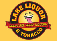 Lake Liquor & Tobacco